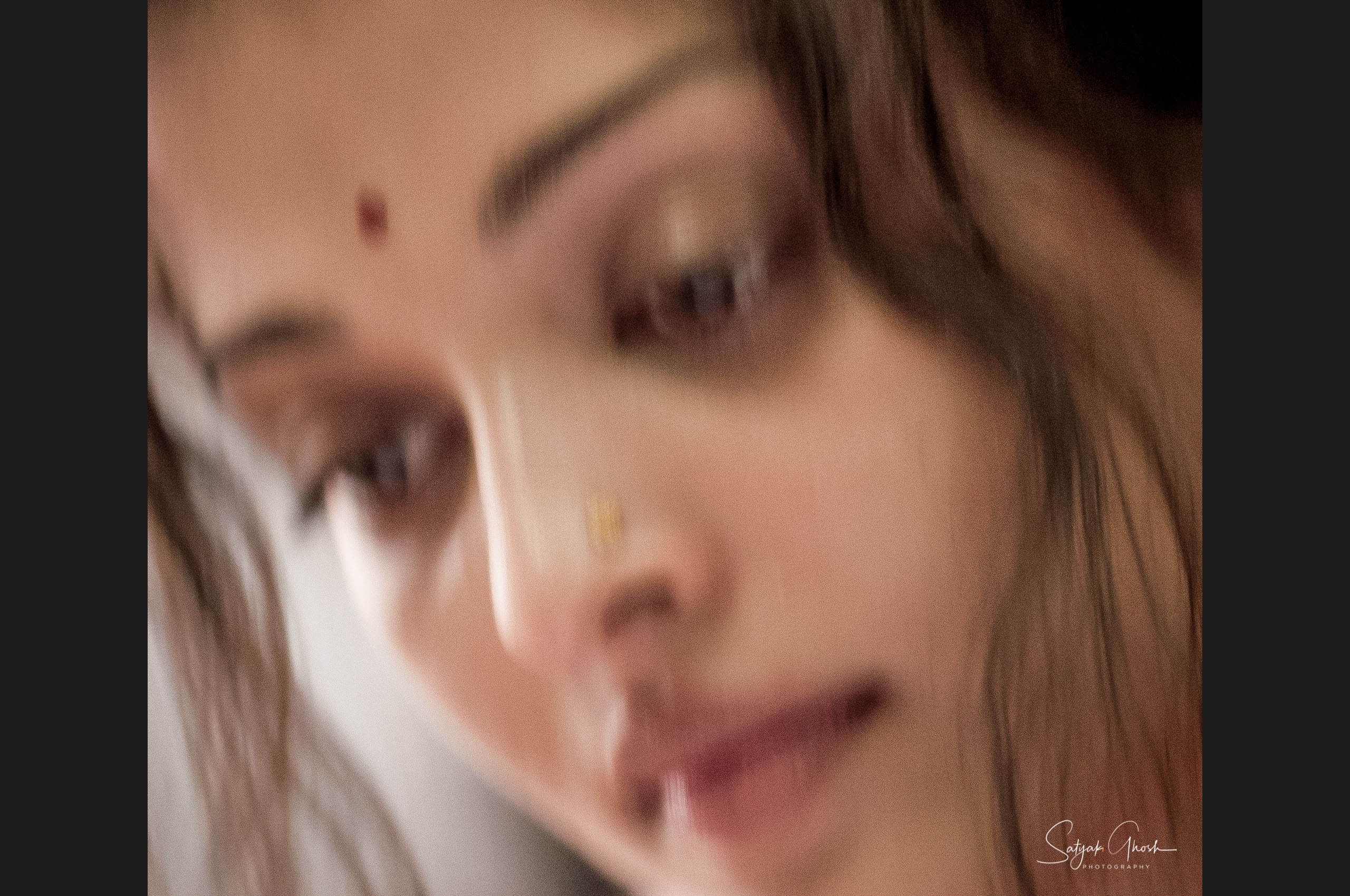 Aishwarya Rai Bachchan_7.JPG