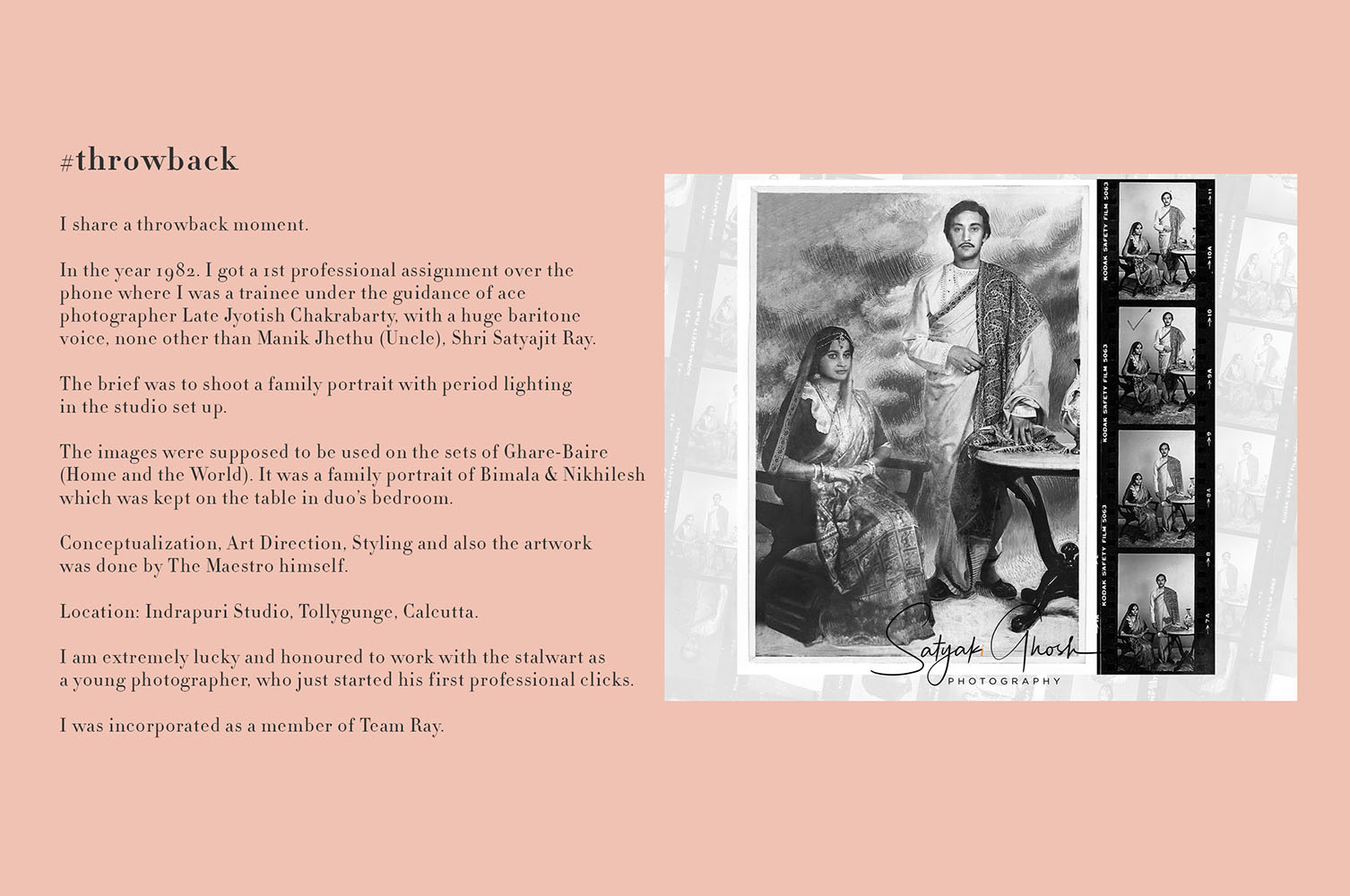 throwback Satyajit ray for page 01.jpg