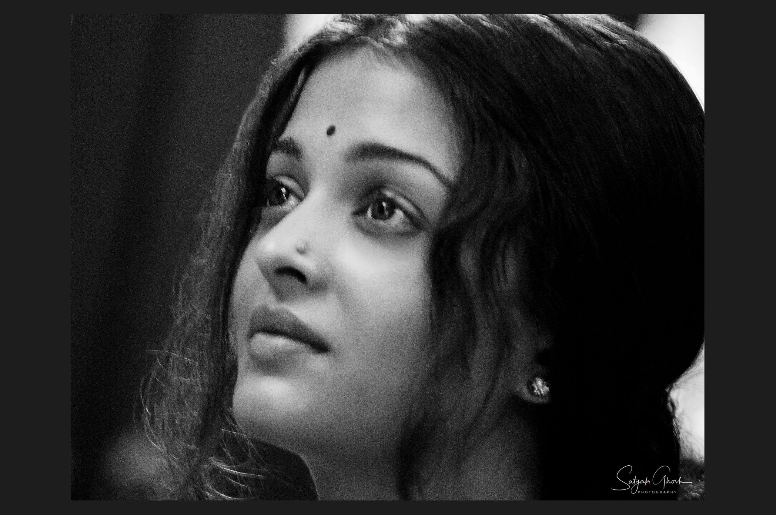 Aishwarya Rai Bachchan_1.JPG