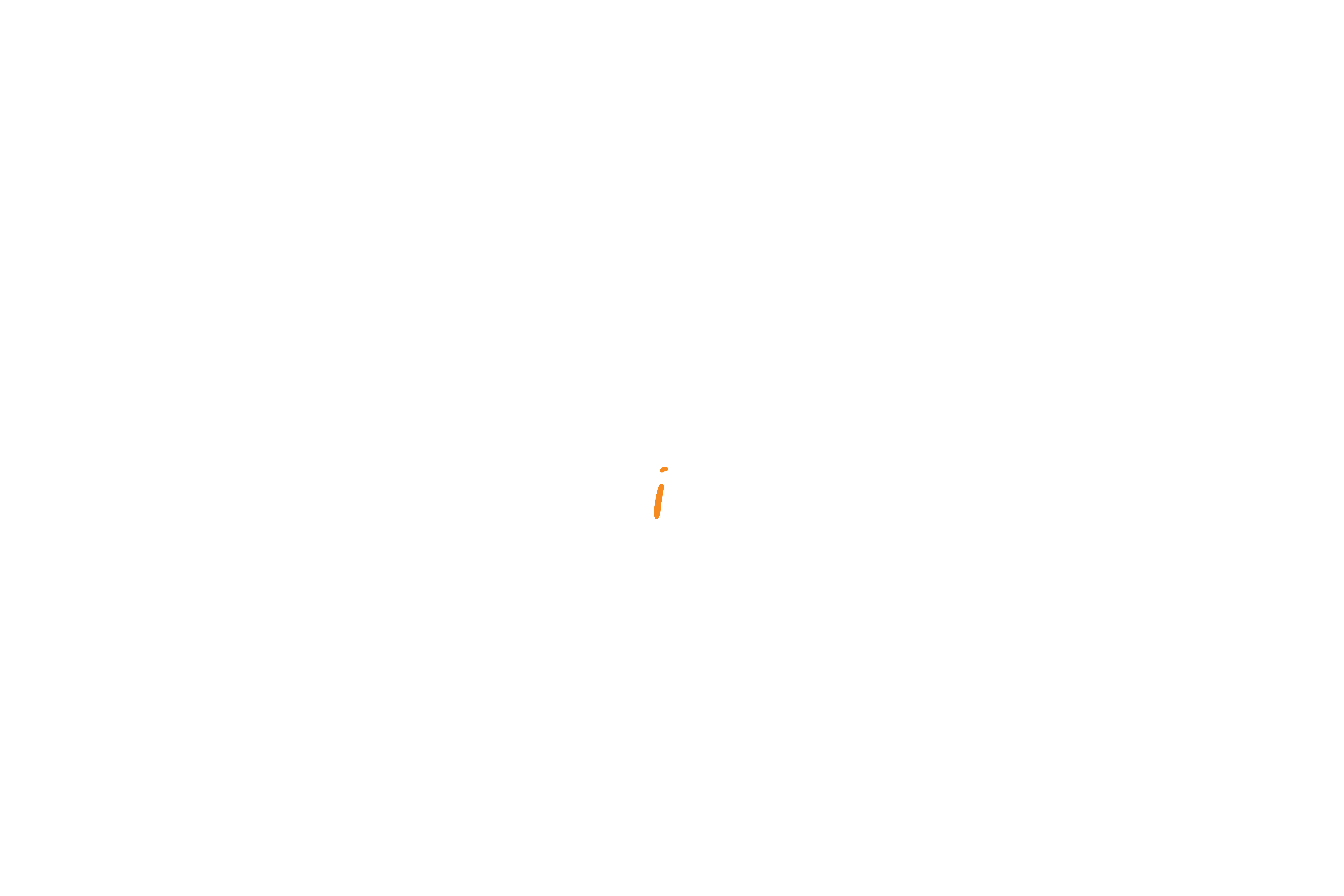 SATYAKI GHOSH PHOTOGRAPHY