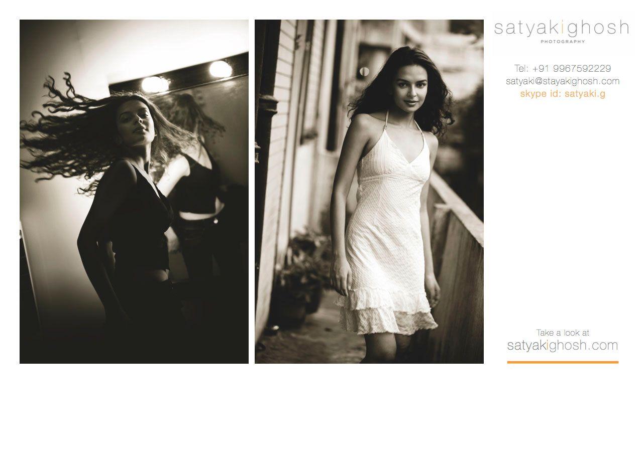 SatGho-DM22nd page.jpg