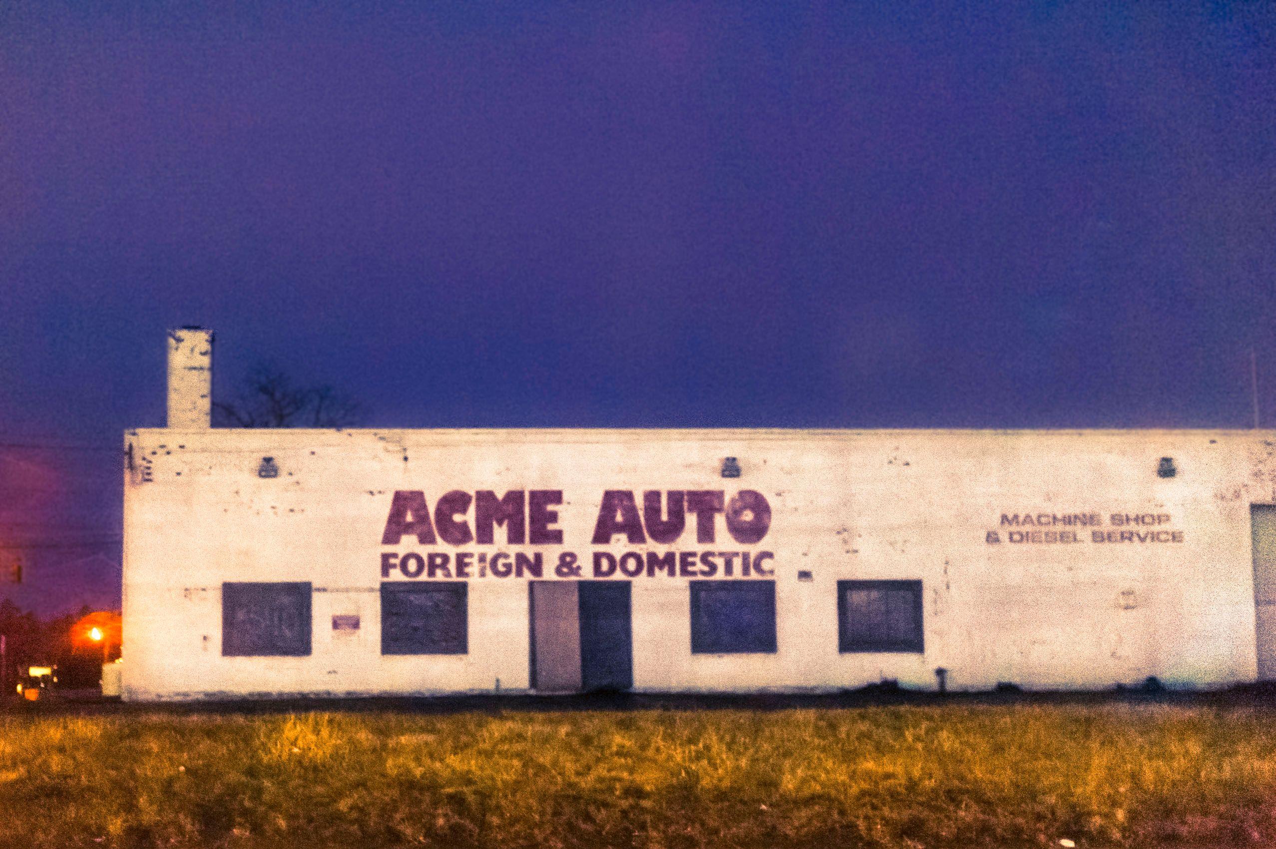 AcmeAuto.jpg