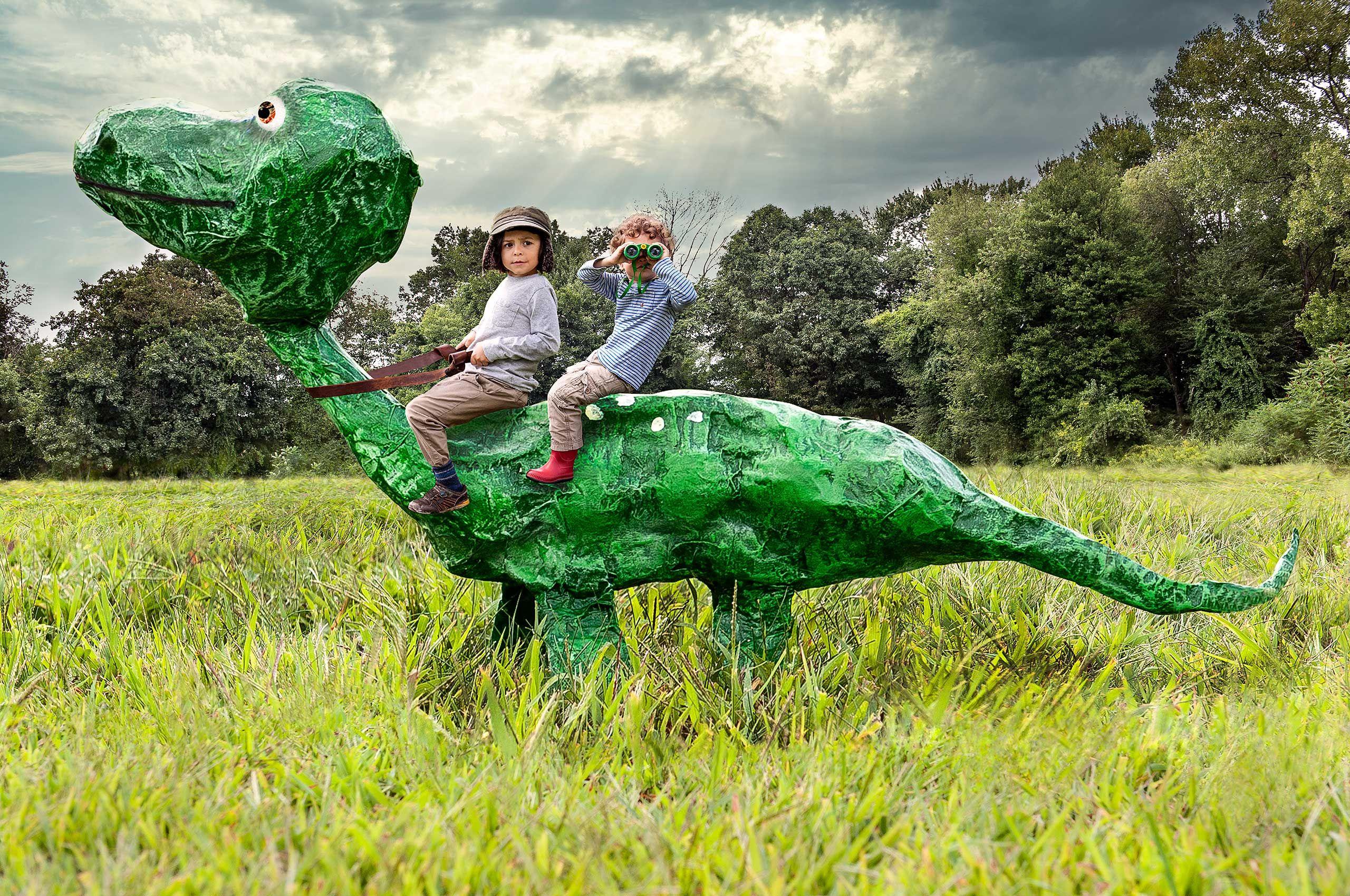 LikeAnyOtherDay_II_DinosaurRide-web.jpg