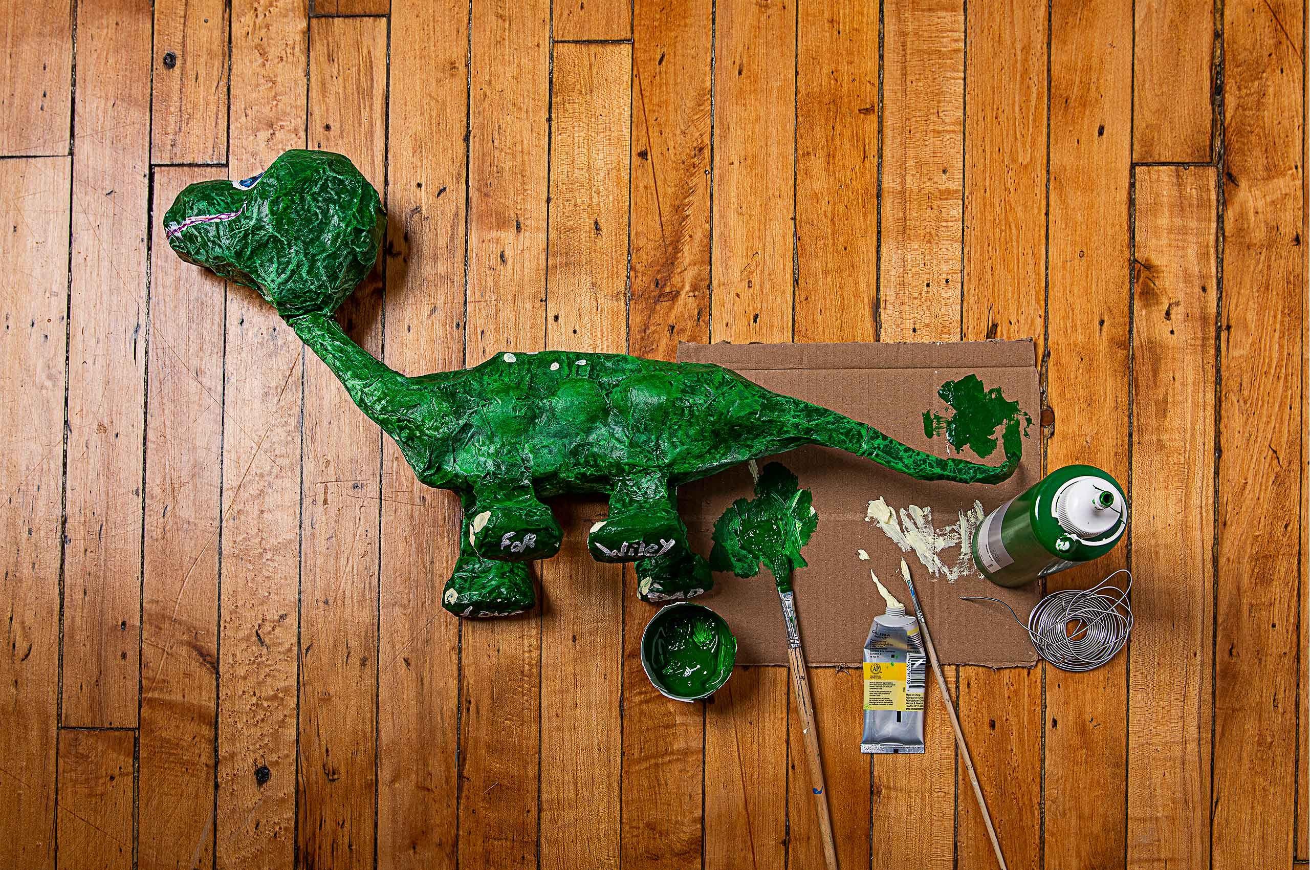 DinosaurCreation-web.jpg