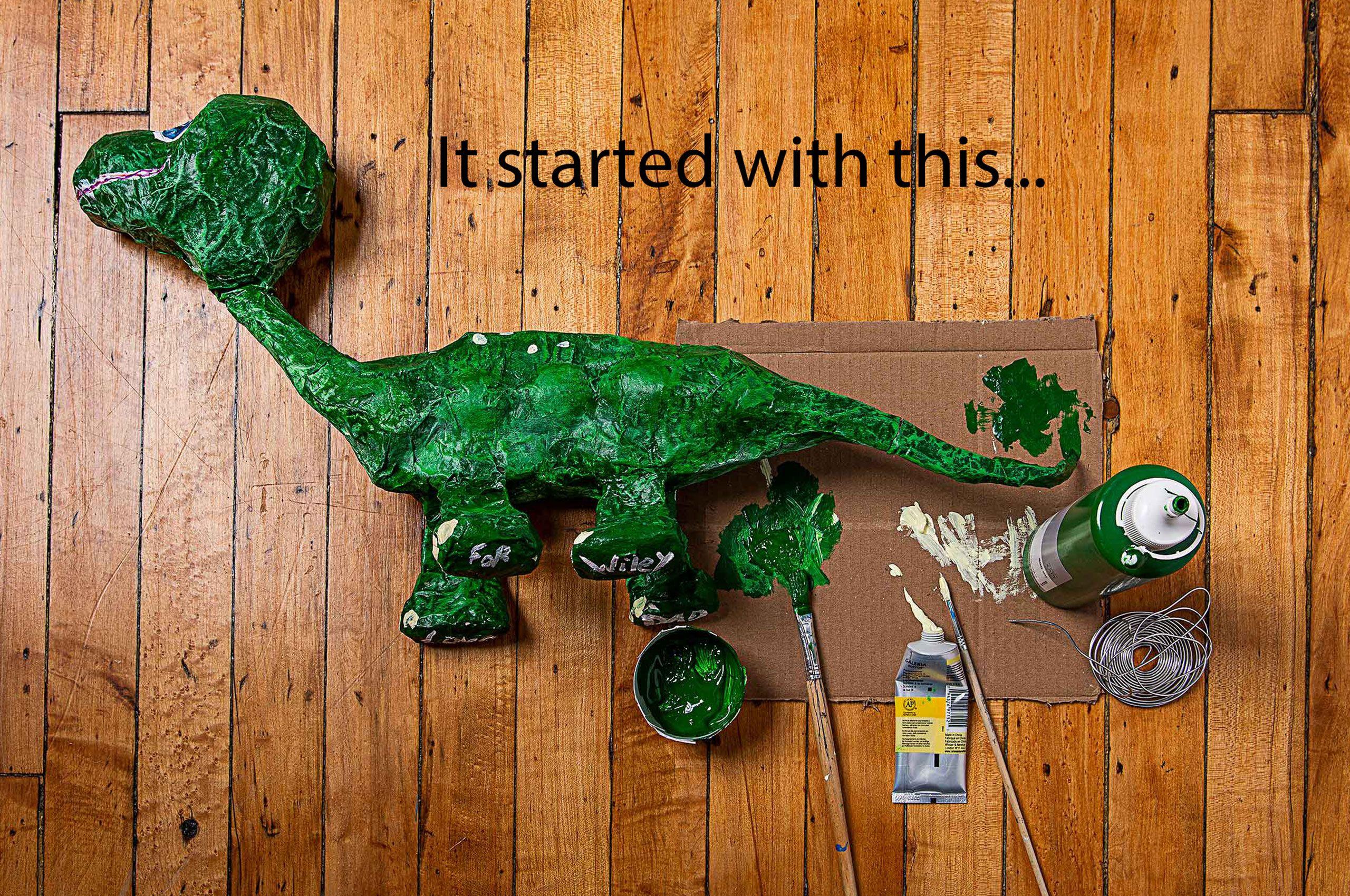 DinosaurCreation-webwords.jpg