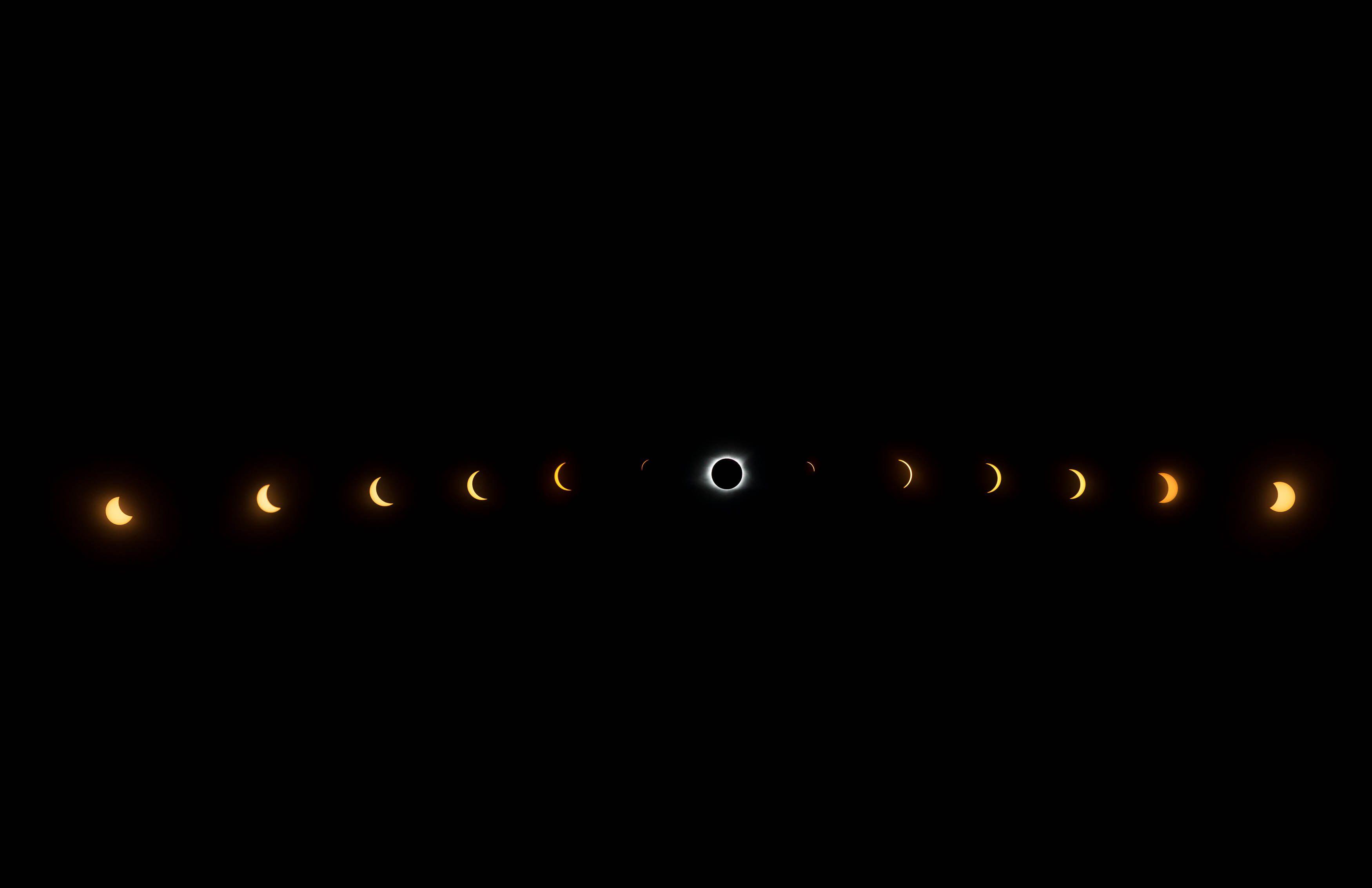 20170822-Full eclipse-2.jpg