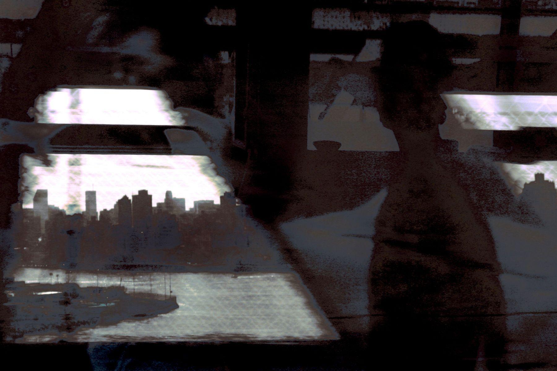 1r6_urban_anonymity