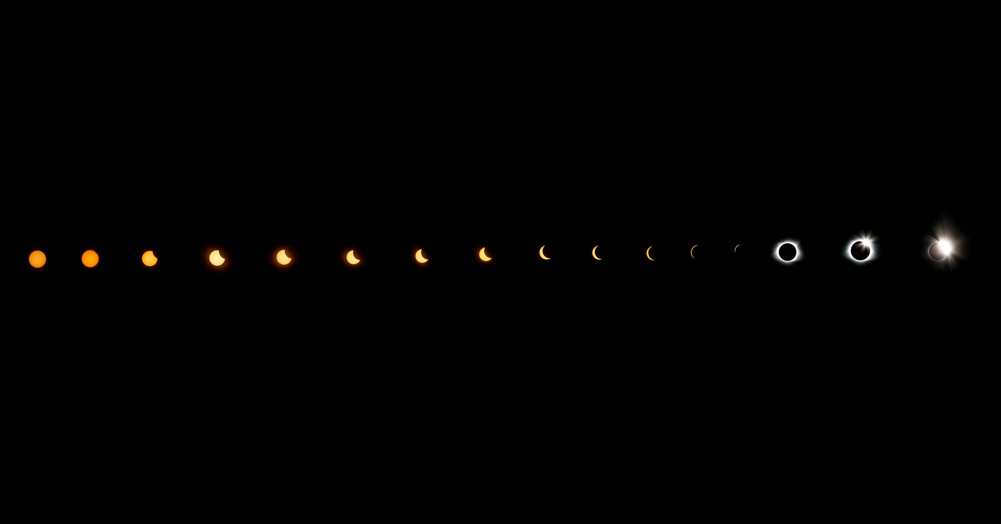 20170822-Full eclipse 2-2.jpg