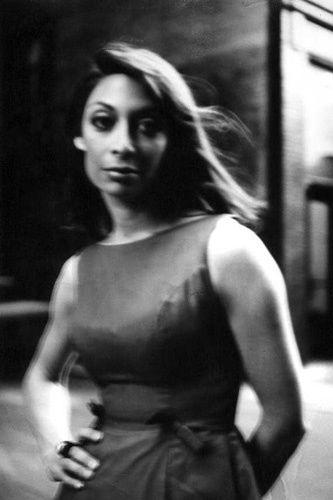 Ileana Douglas