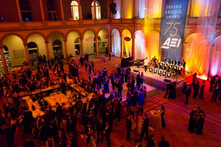 20130508_aei_annual_dinner_national_building_museum_washington_dc_1216.jpg