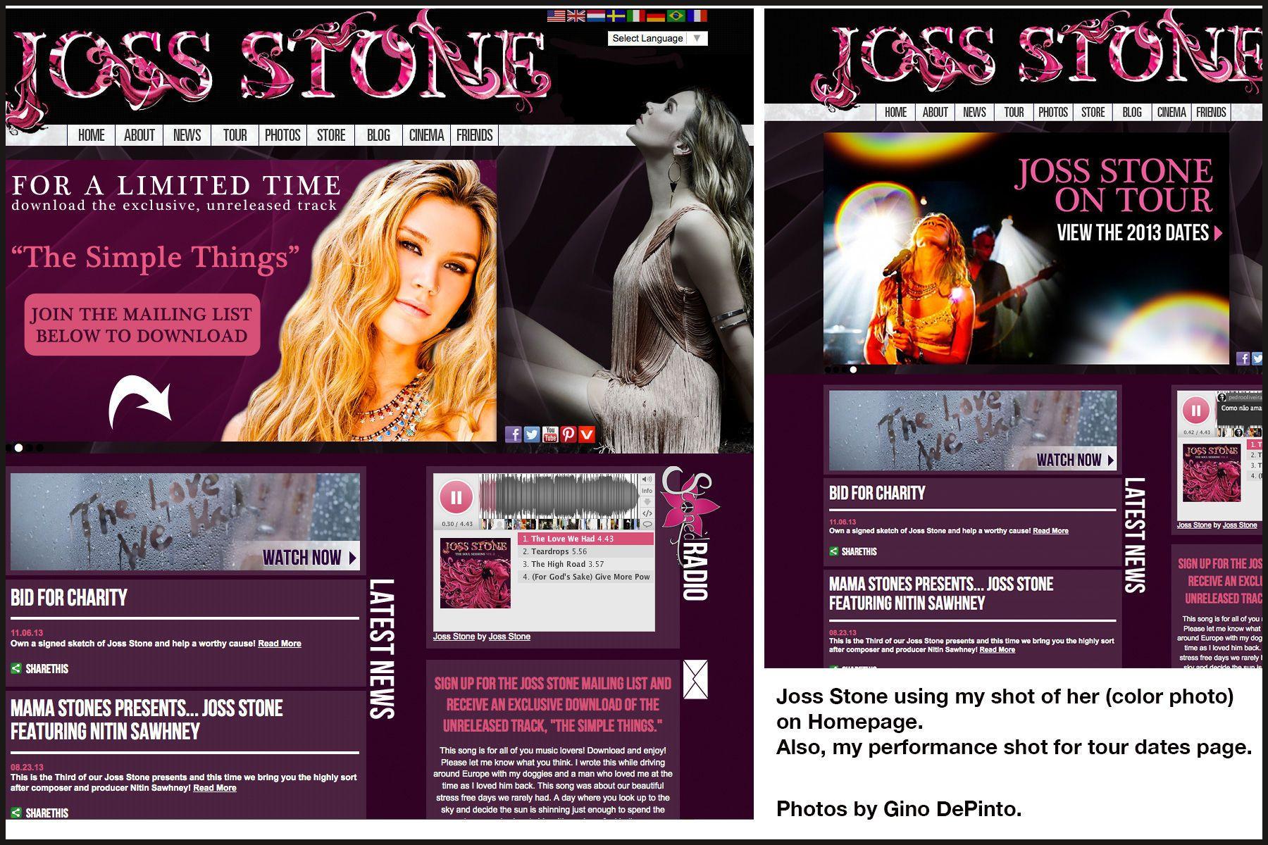 12_0_658_1r719_1joss_stone_screengrab.jpg