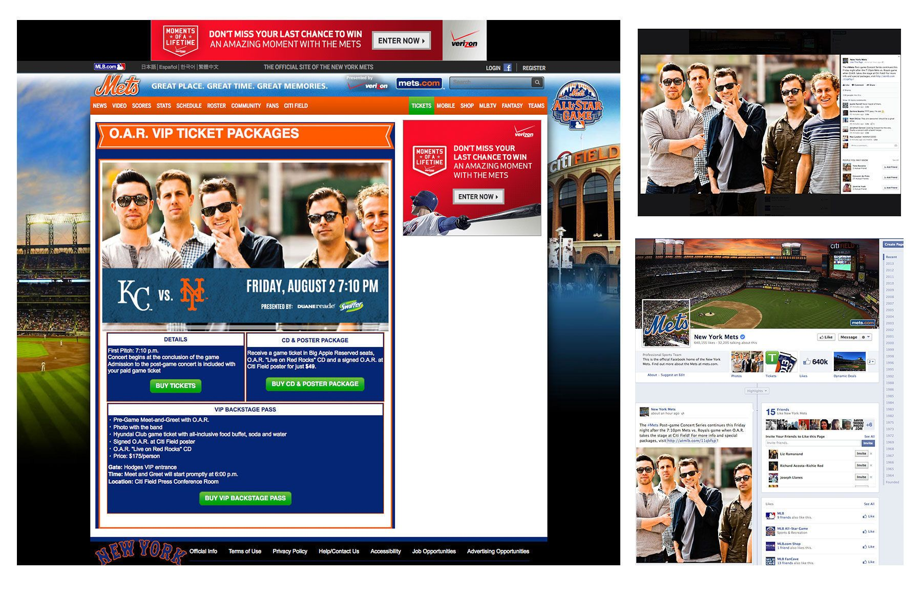20_0_652_1r628_1oar_website.jpg