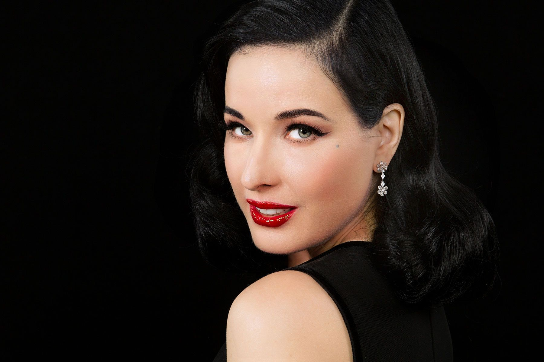 23_0_1252_1dita_website.jpg