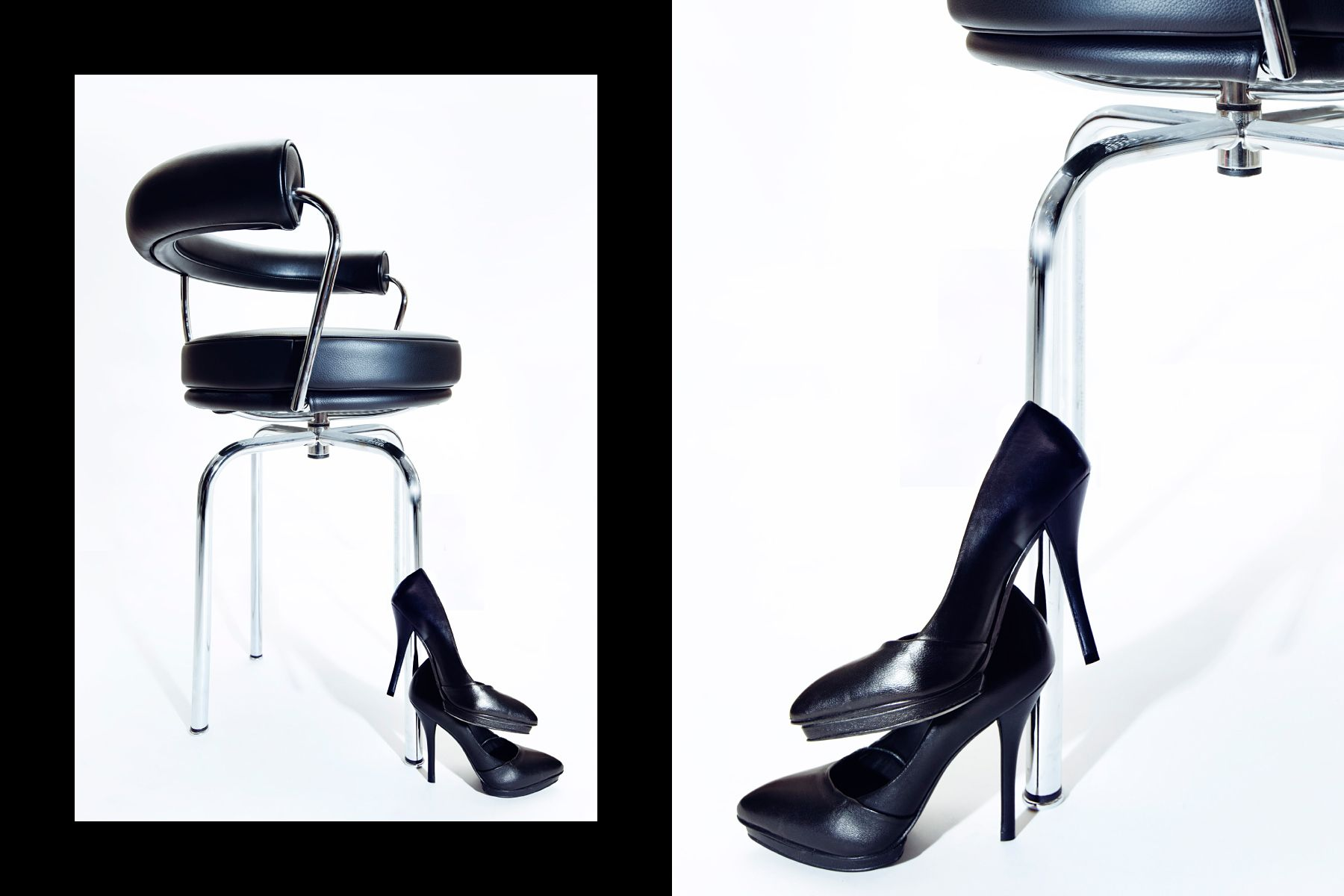 1lb_chair_shoes_lc7