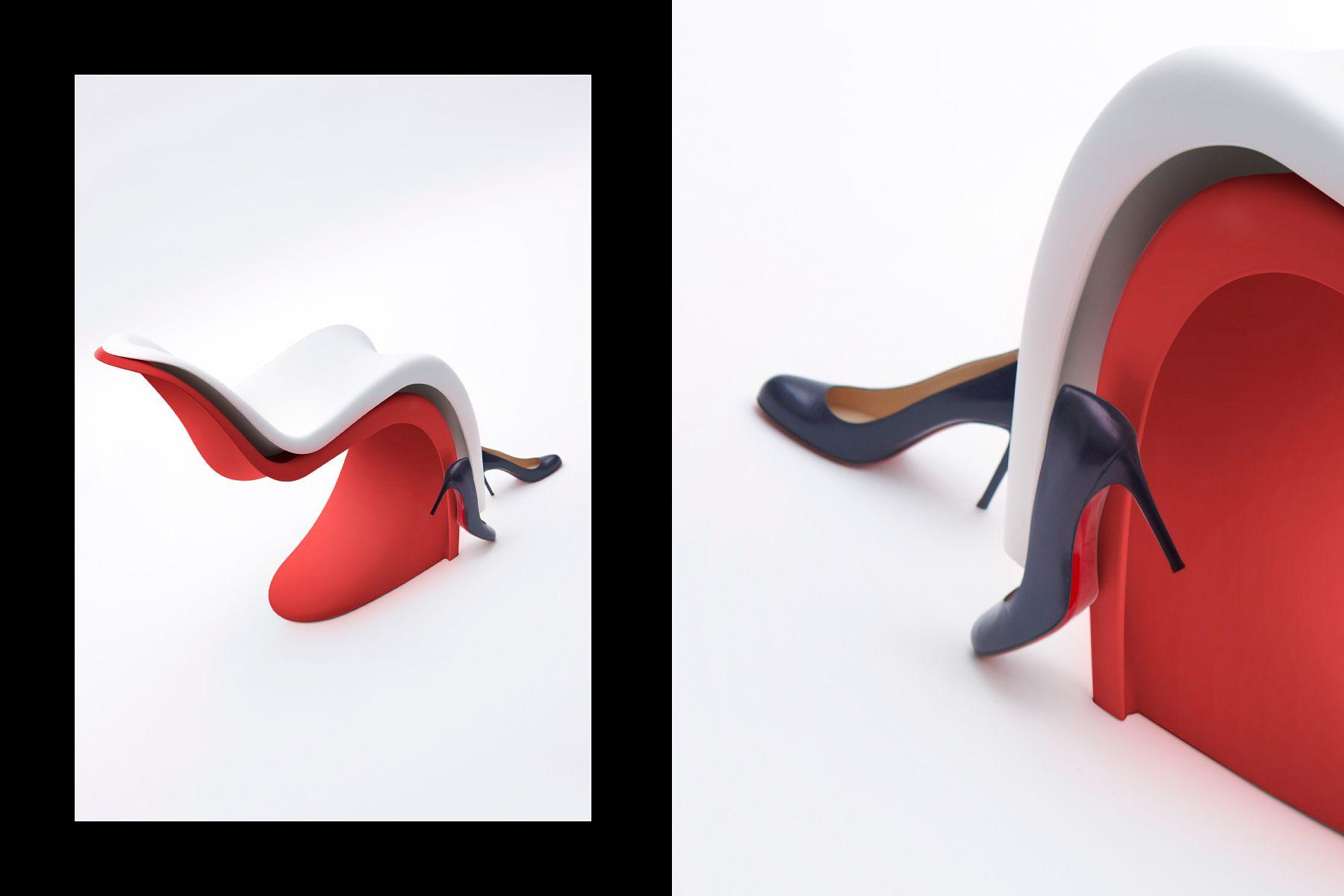 1lb_chair_shoes_panton