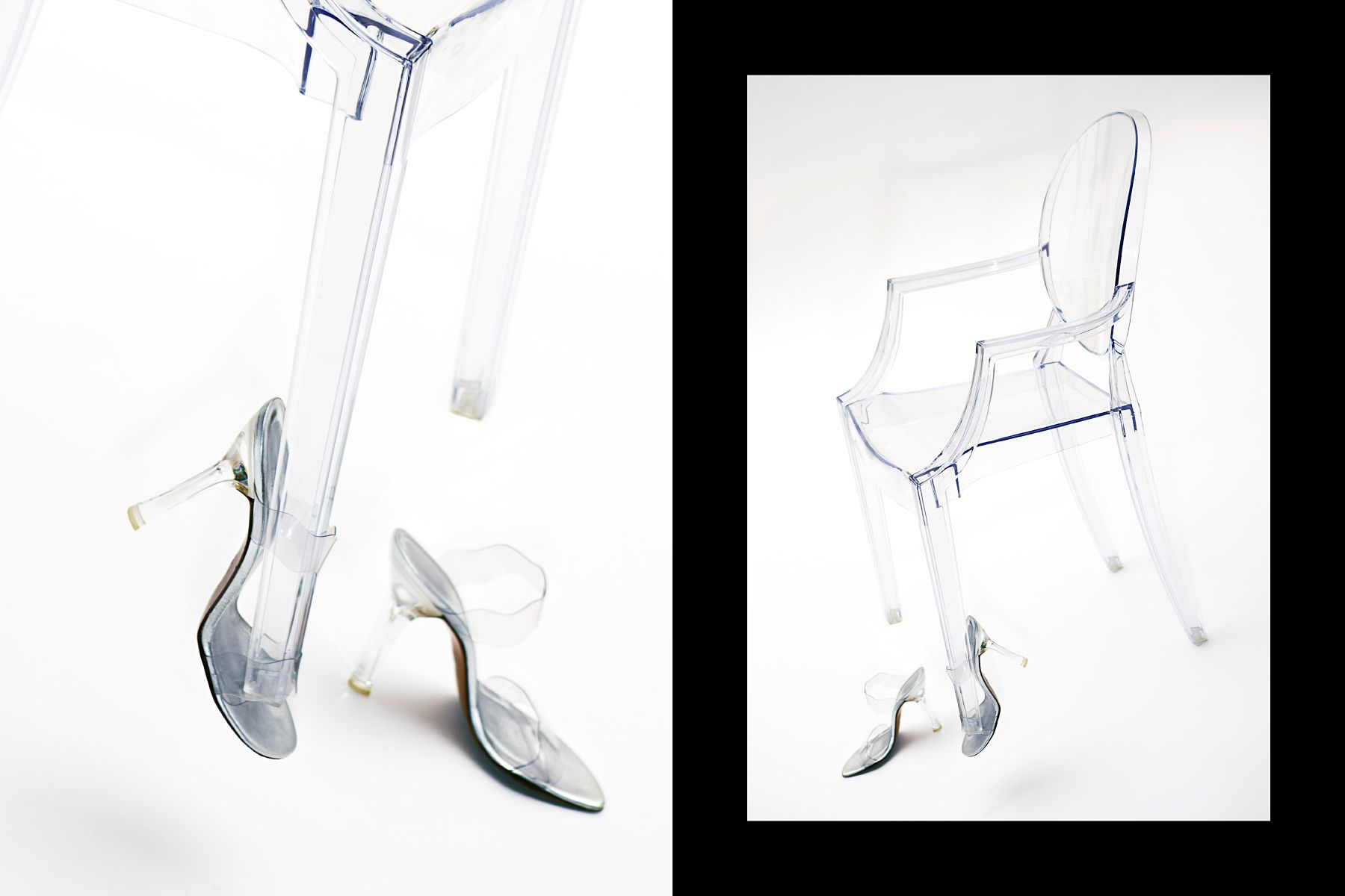 1lb_chair_shoes_ghost