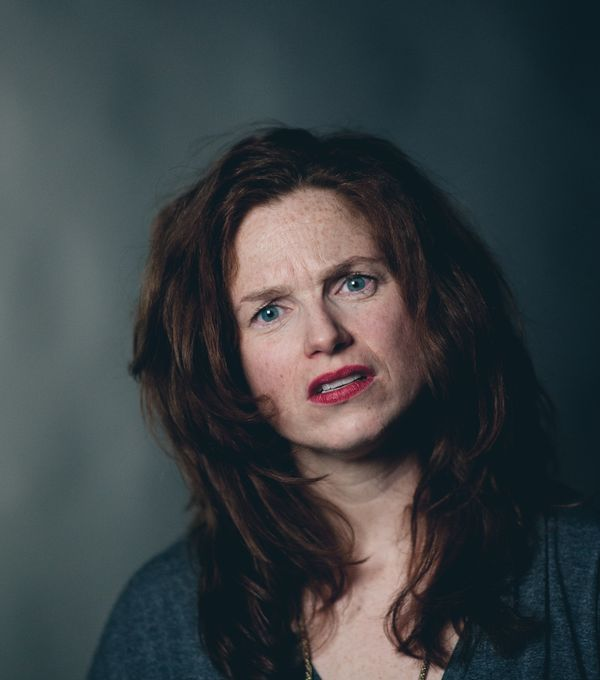 Rachael Flotard/singer-songwriter, Visqueen