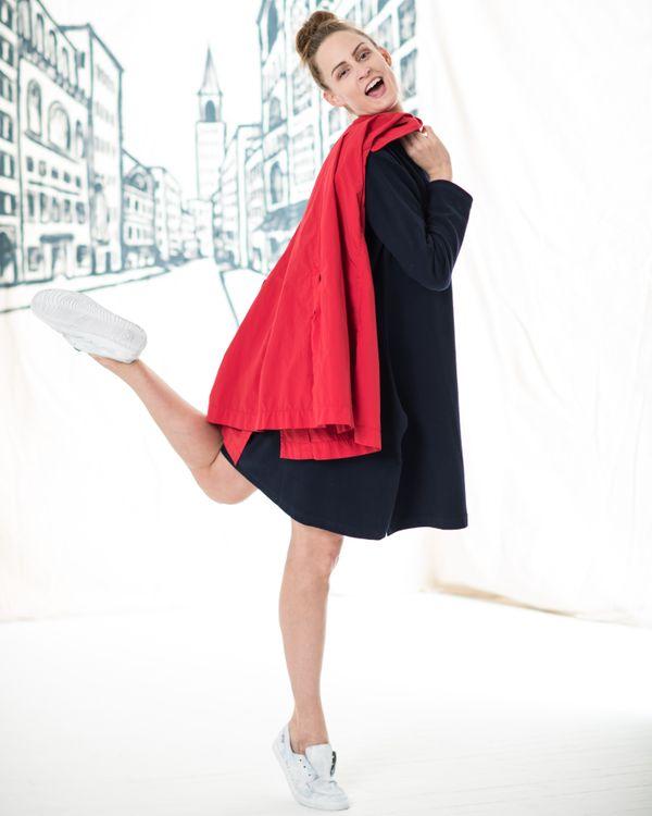 Issey Miyake / JackStraw Clothing