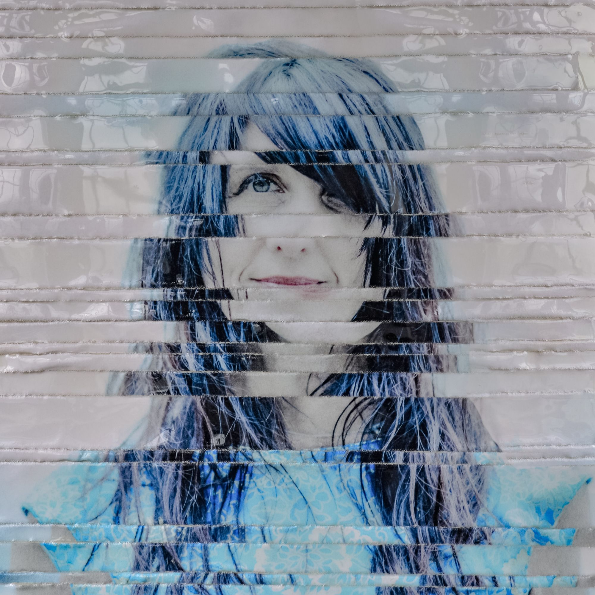 Carrie Clark/ Album Cover 2021, Singer, Songwriter