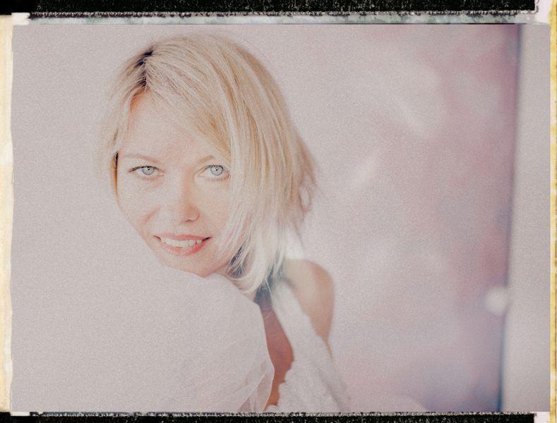 Jen Ayers/singer,songwriter