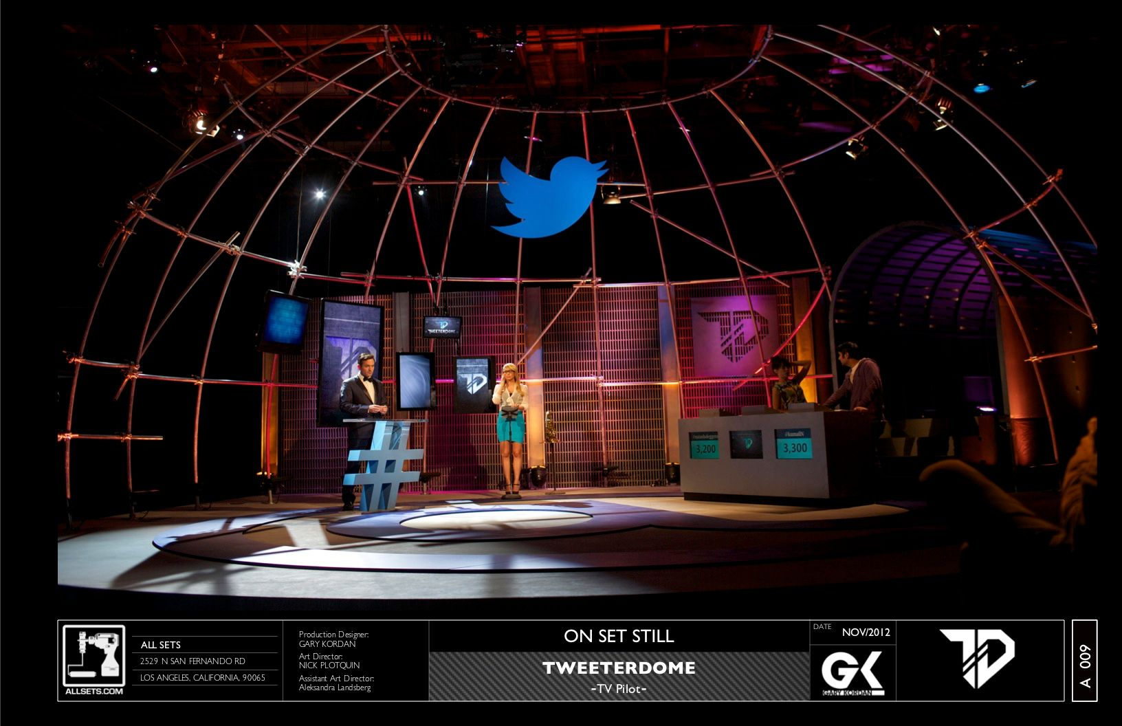 tweetdome_11.7_web_9.jpg