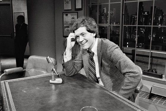 Letterman_retires.jpg