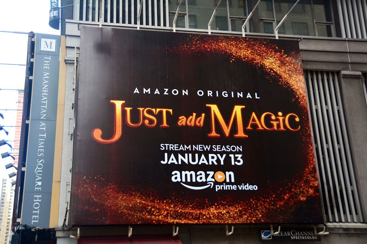 amazon-just-add-magic-4c-1-4-17.jpeg
