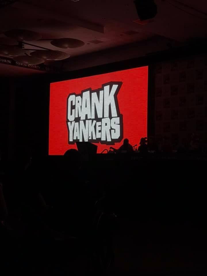crank_yankers_gary_kordan_comic_com.jpg