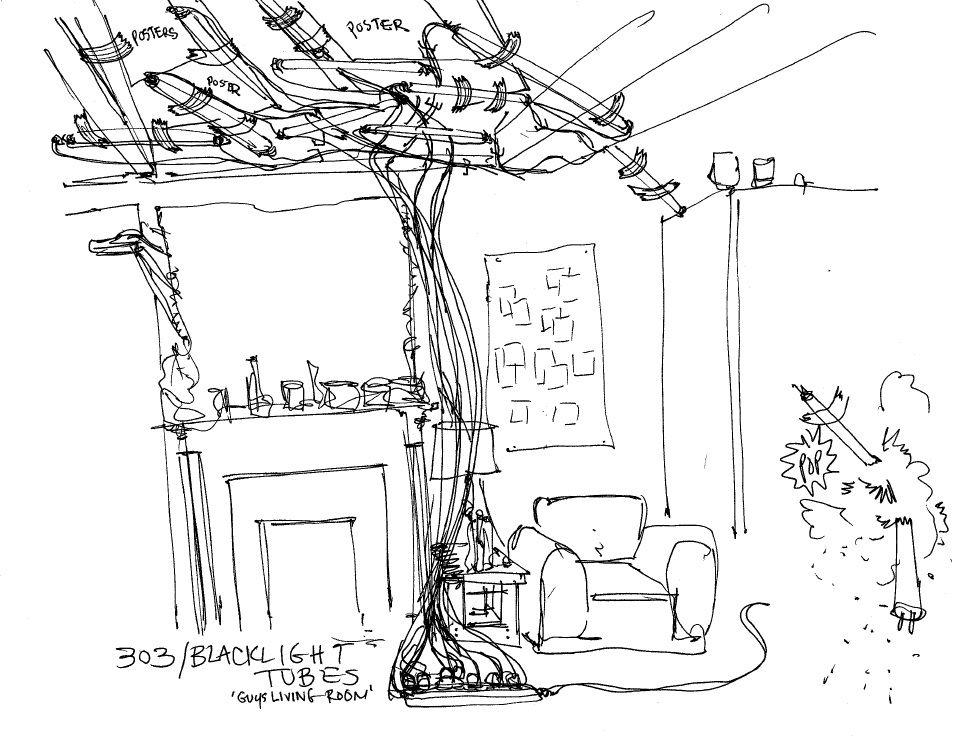 workaholics_livingroom_blacklight.jpg