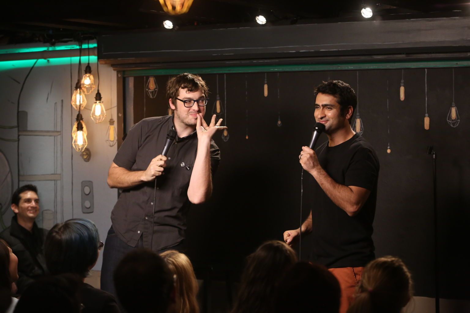 the_meltdown_with_jonah_and_kumail_gary_kordan_2.jpg