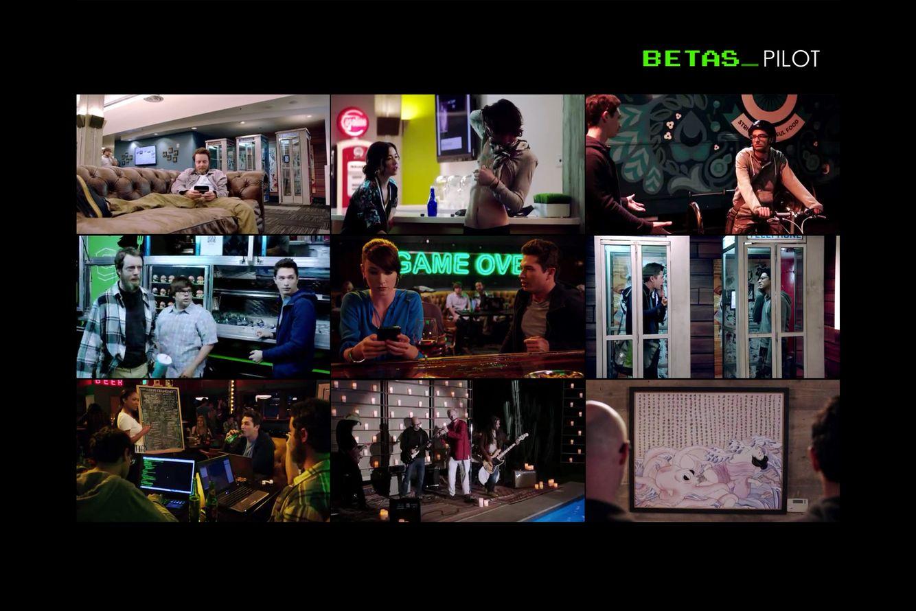 betas_selects_2.jpg