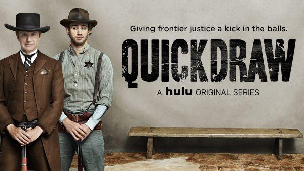 Quickdraw_HULU.jpg