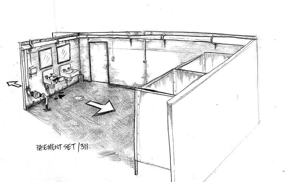 workaholics_basement.jpg