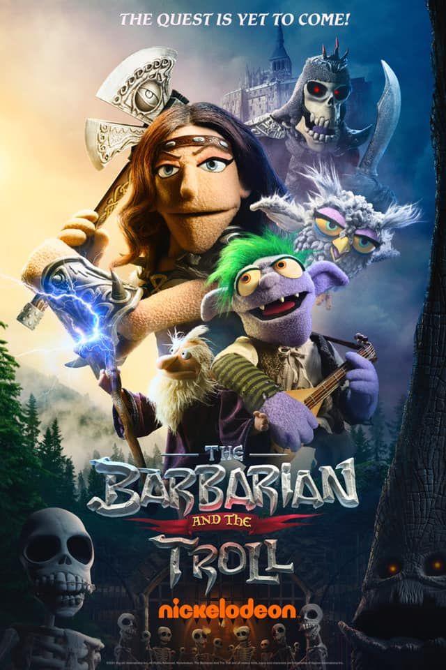 Barbarian_And_The_Troll_Production_Design_Gary_Kordan.jpg
