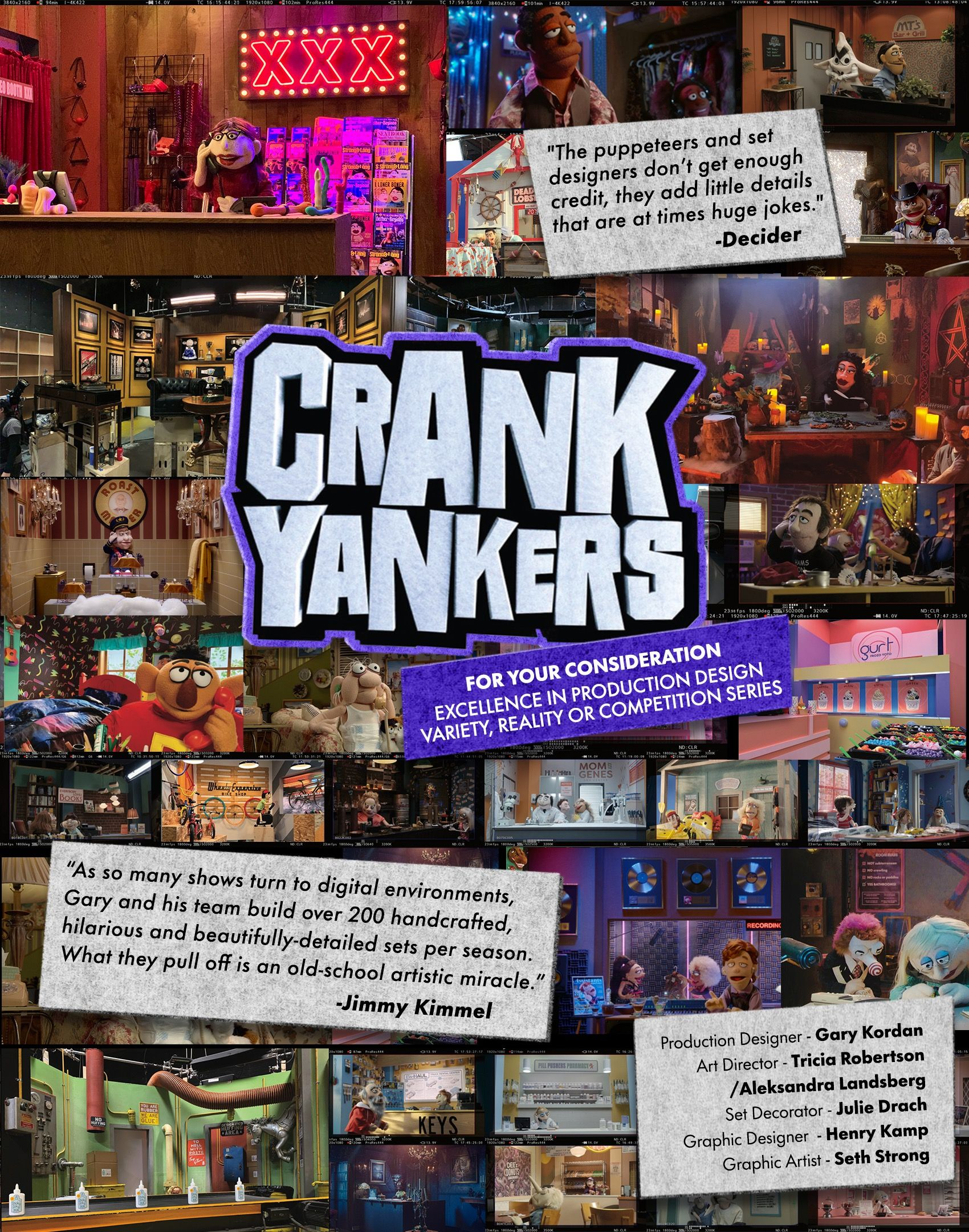 Crank_Yankers_adg_gary_kordan_.jpeg
