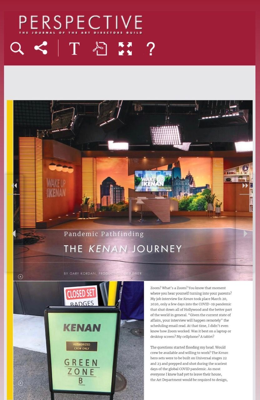 Kenan_Perspective_Magazine_Gary_Kordan.jpg