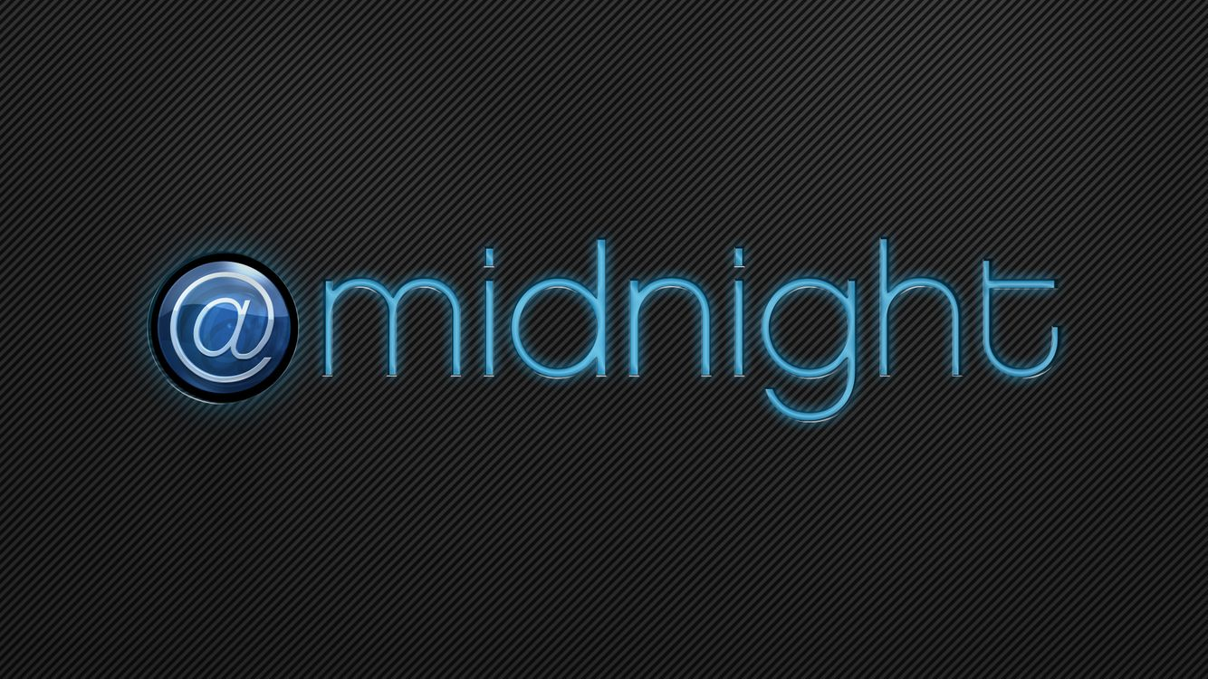 @midnight_Logo_Final_HiRes_01.jpg