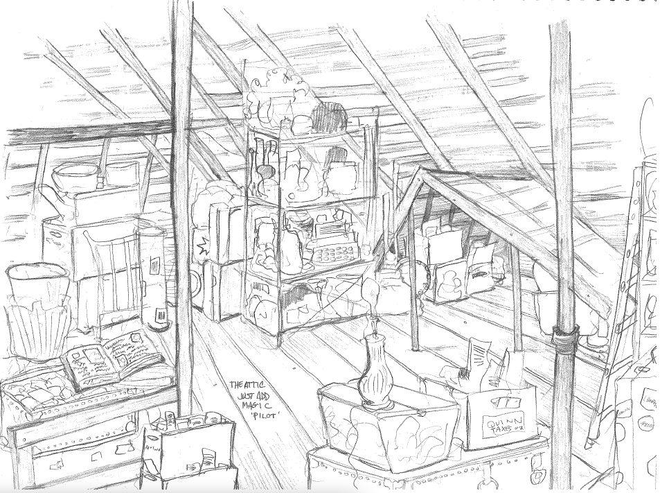jam_attic_sketch.jpg