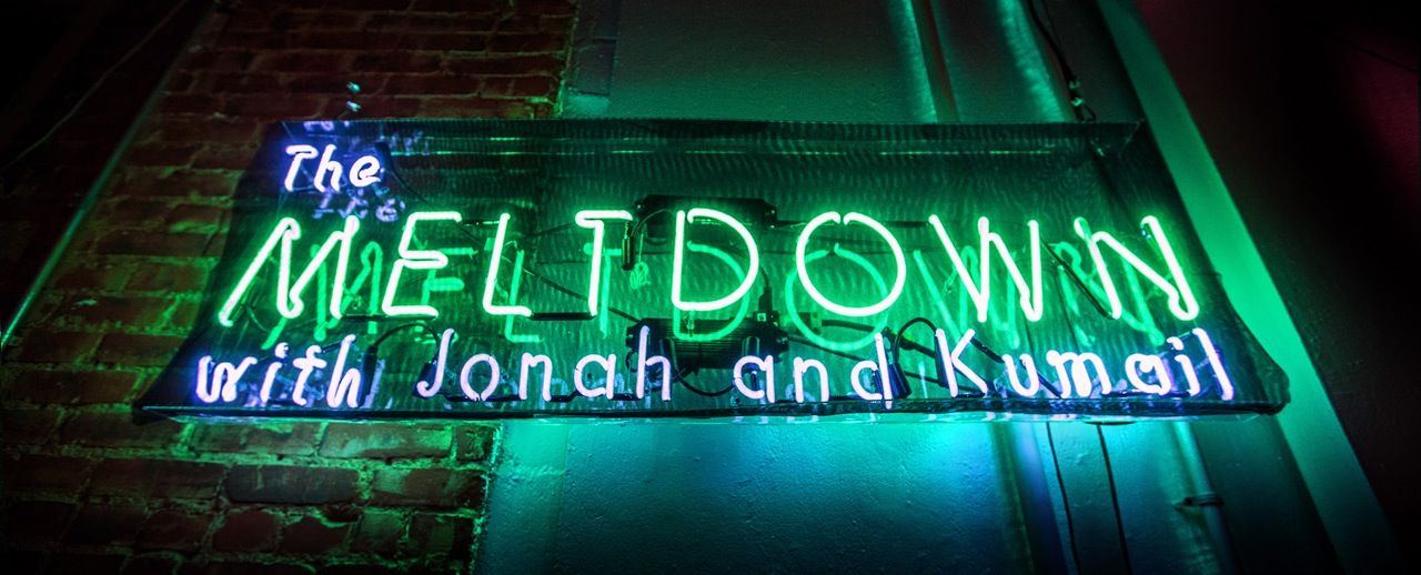meltdown_neon.jpg