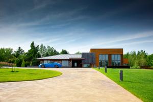 Design & Archetecture Photography