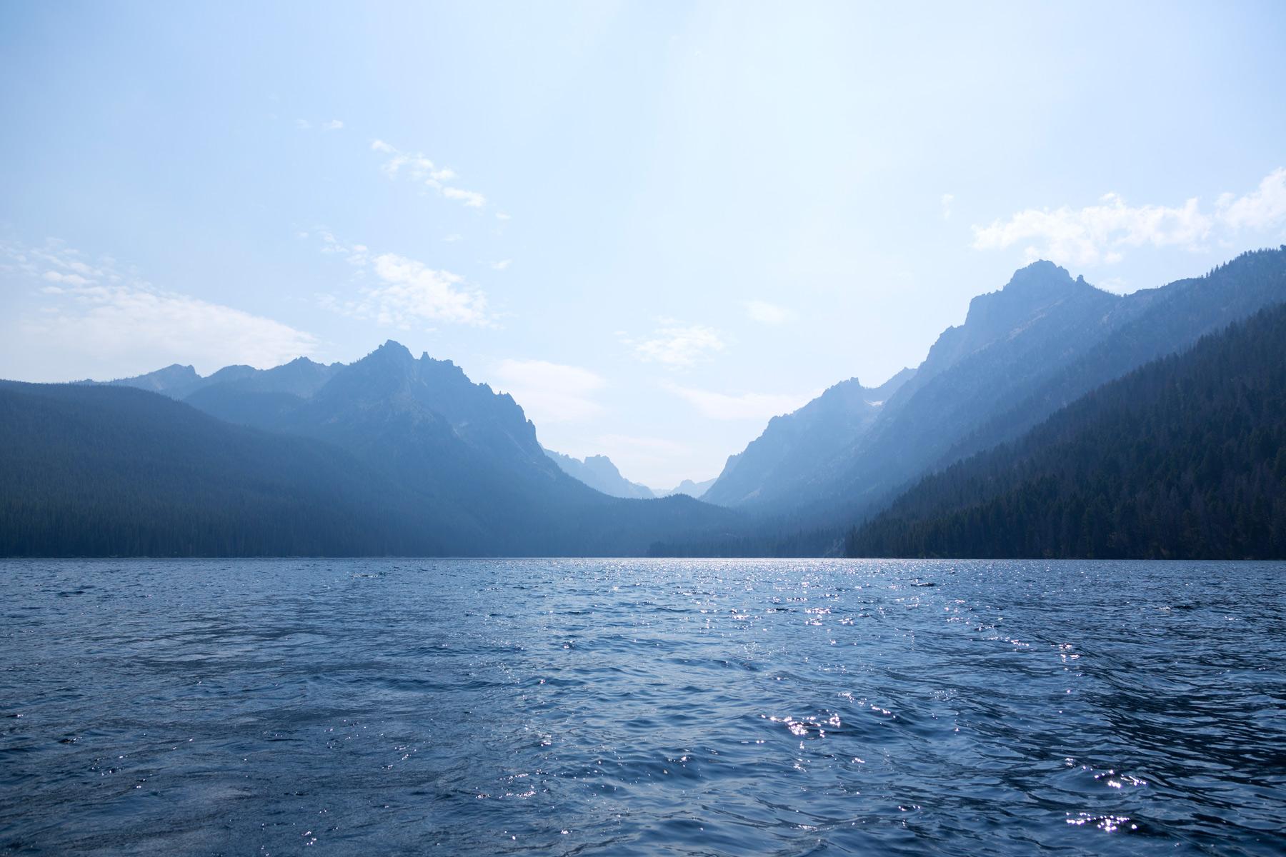 redfish_lake.jpg