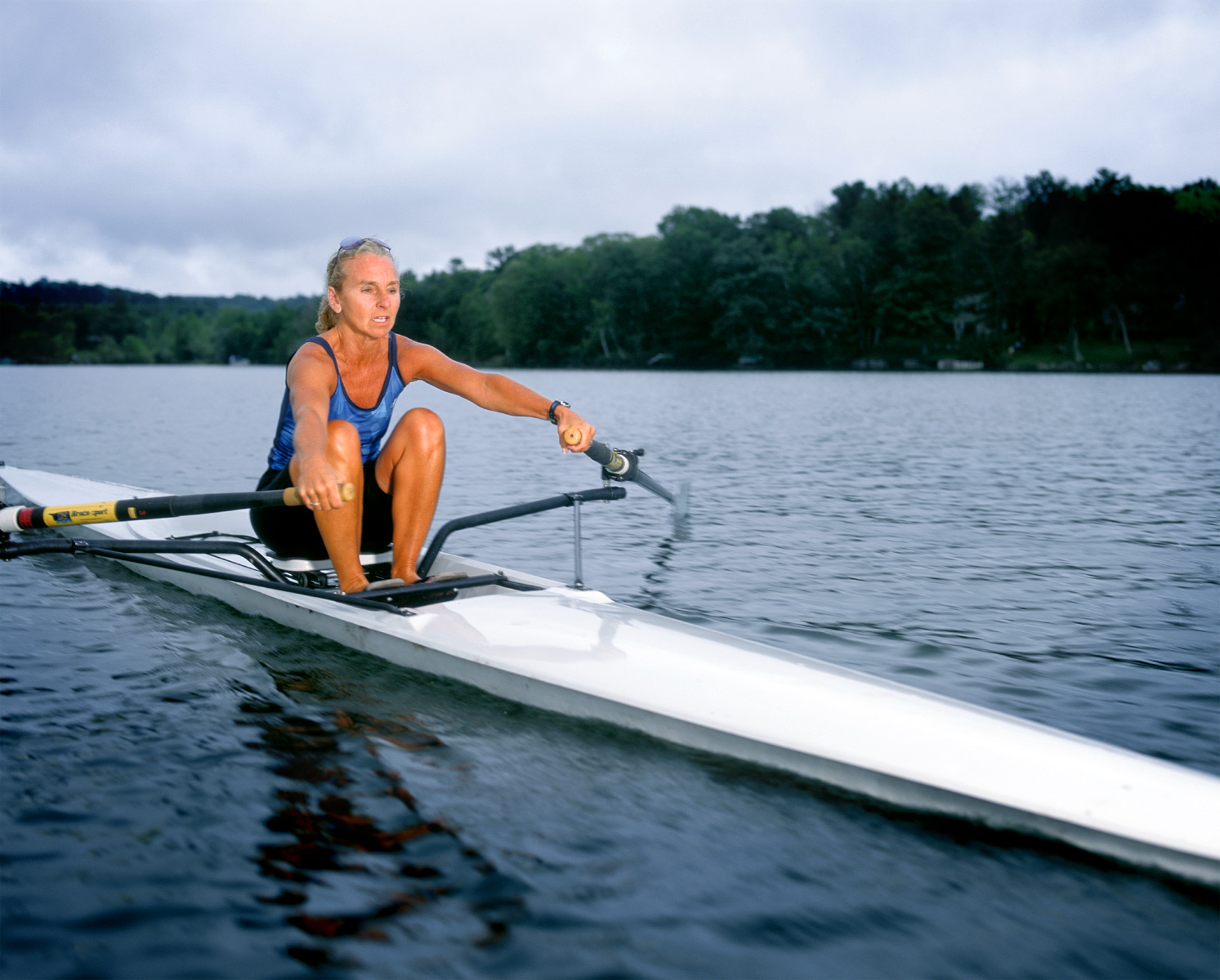 1rowing1