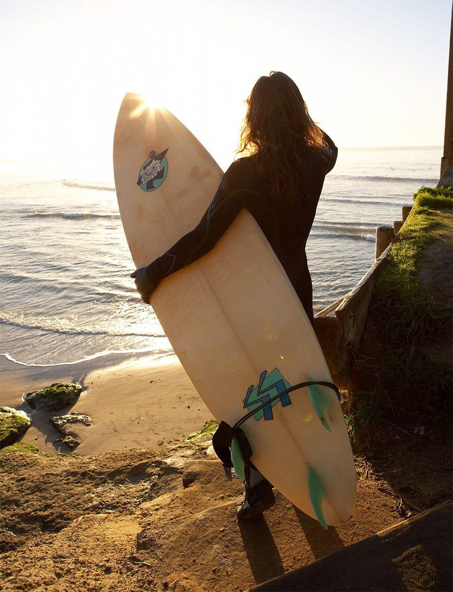 1ca_surfer1