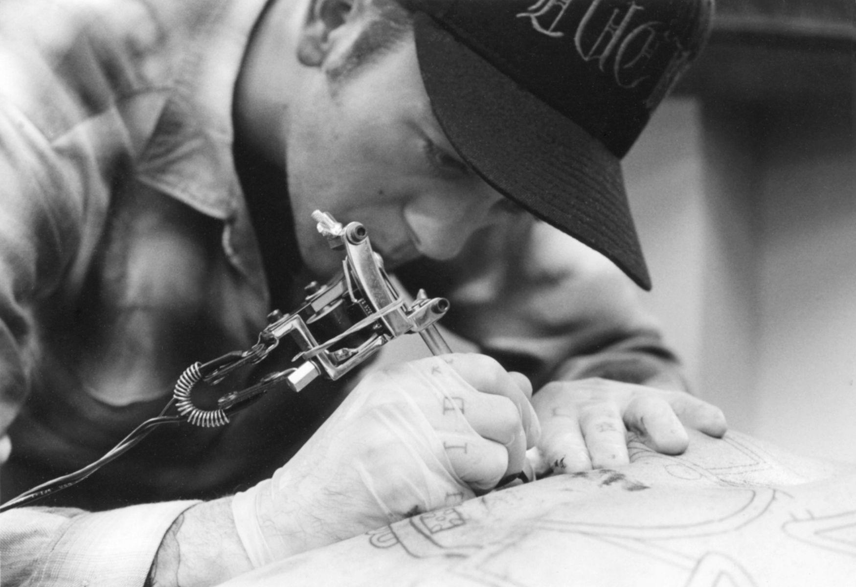 1rudy_tattoo_7