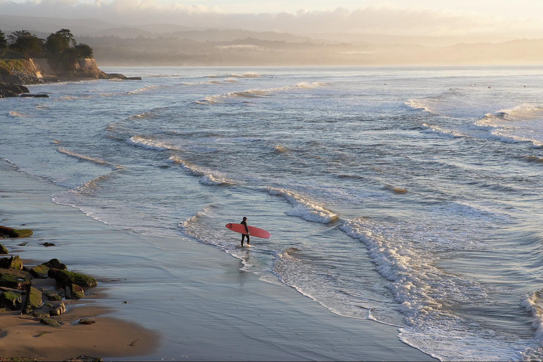 1ca_surfer2