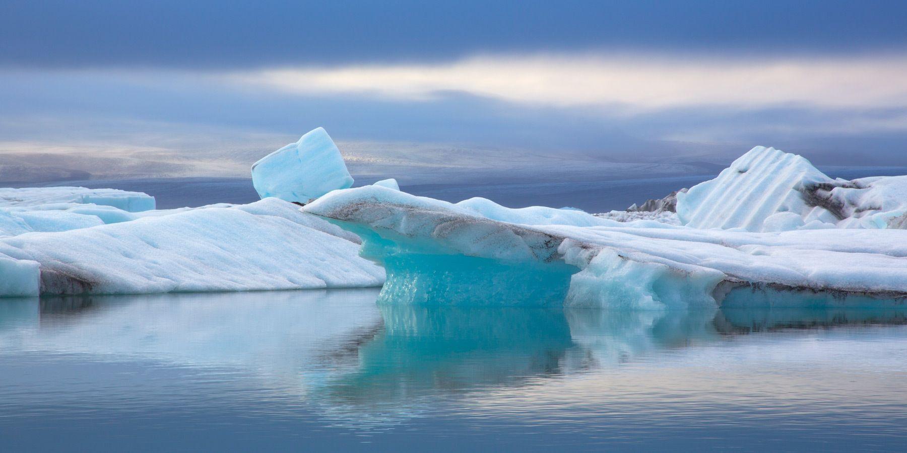 1nb_iceland_1509