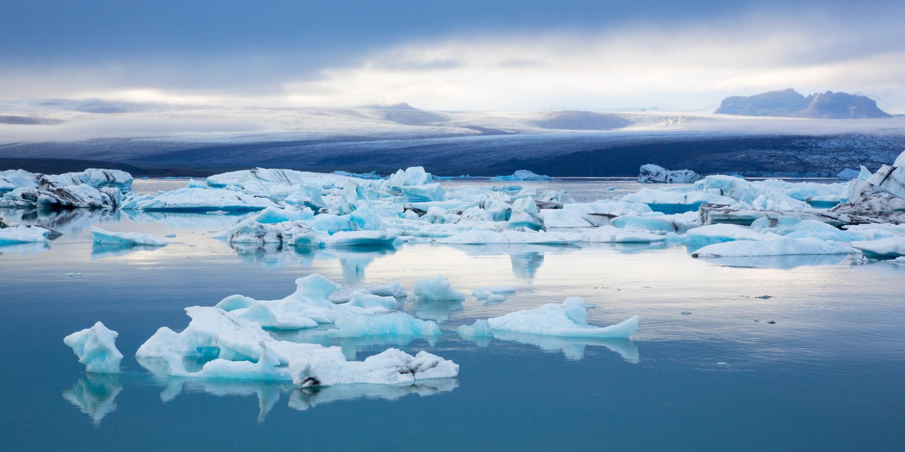 1nb_iceland_1550