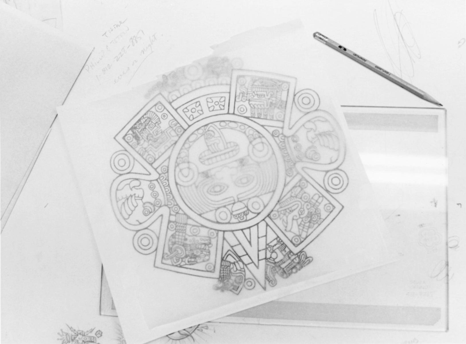 1rudy_tattoo_2
