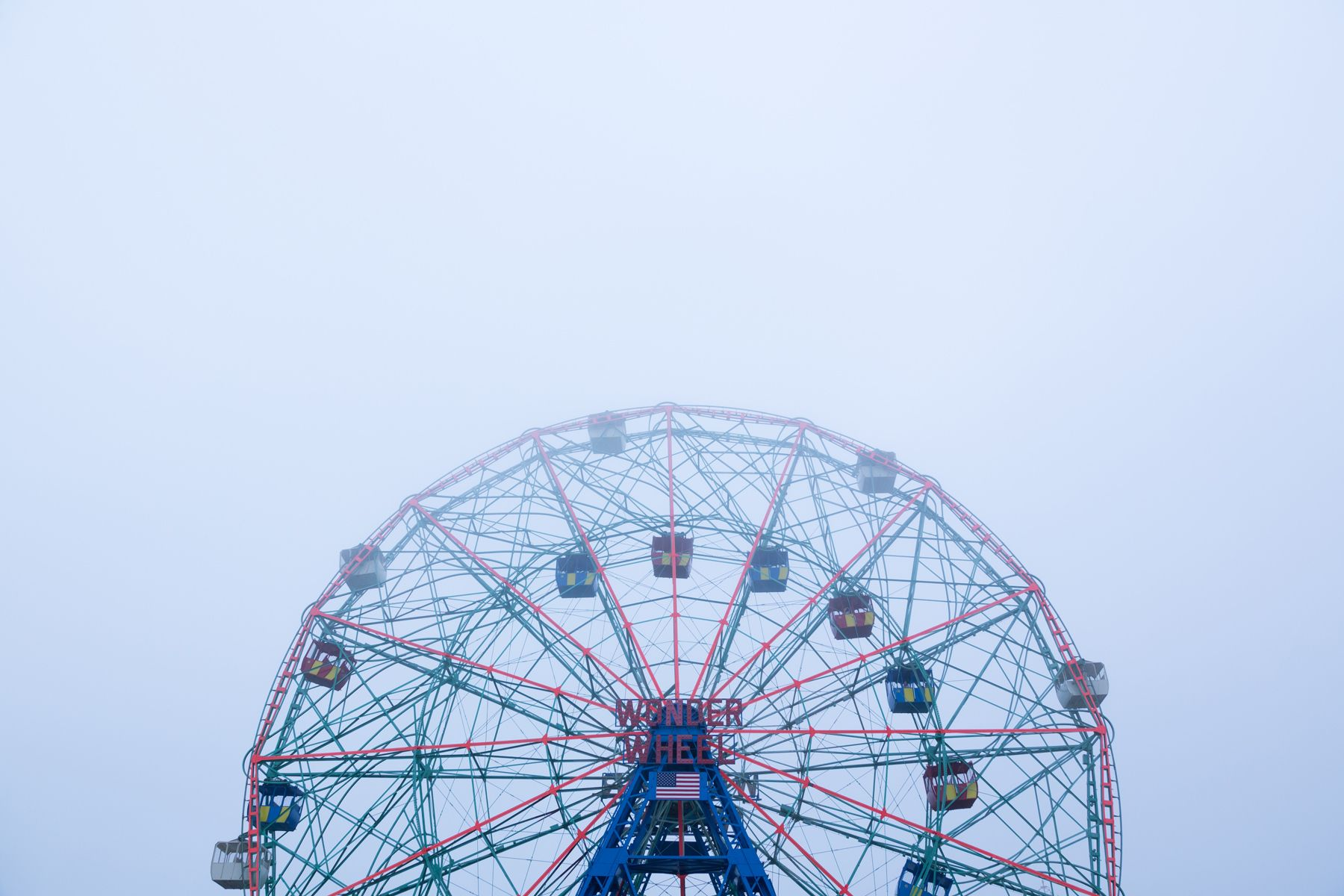 1coney_island_june_2016_315_4