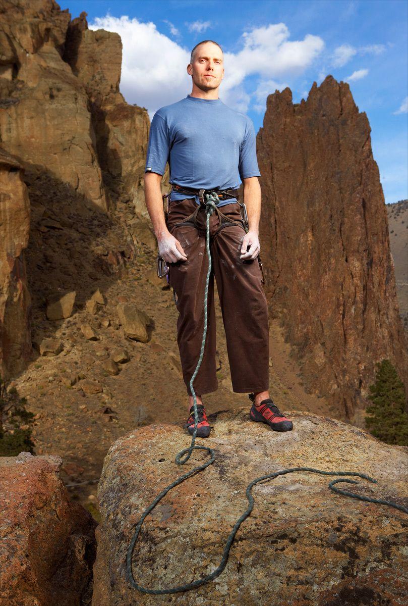 1climber